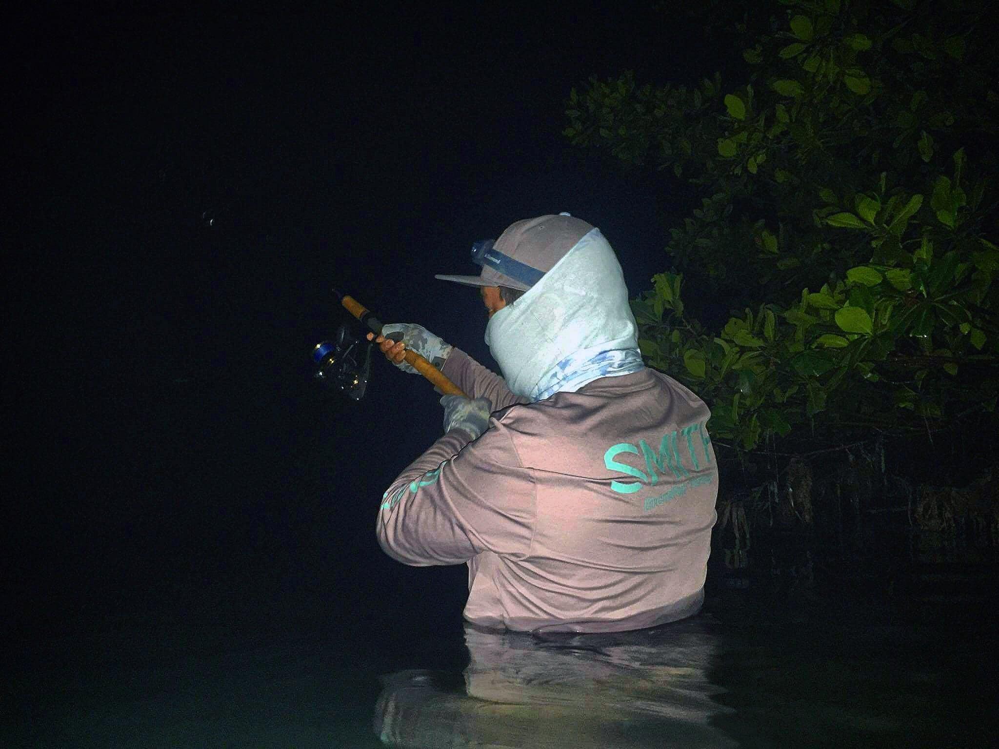 Florida_Night_Fishing_Pacific_Angler