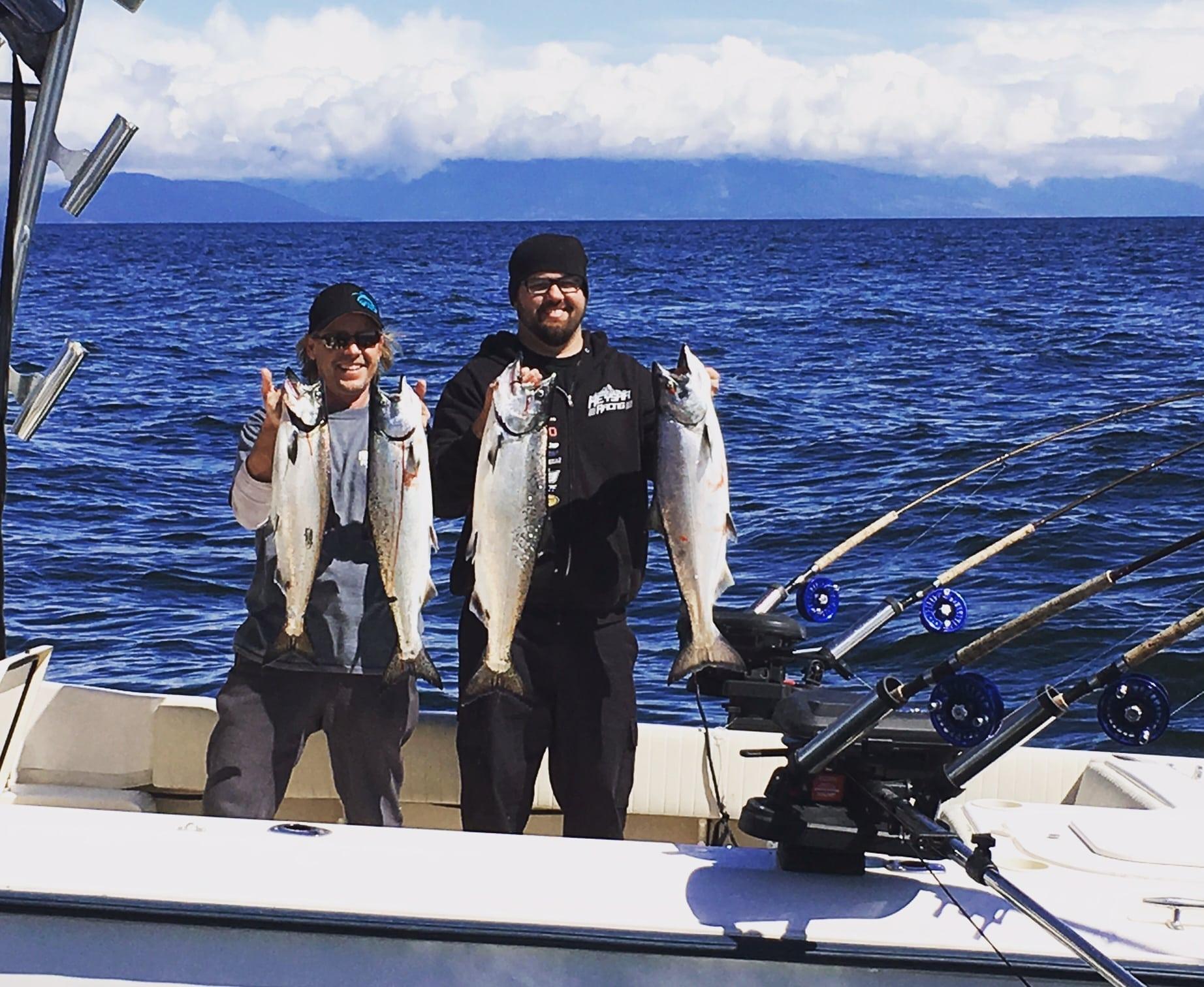 BC_Fishing_Trips