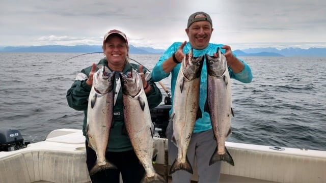 Vancouver_Fishing_Charters