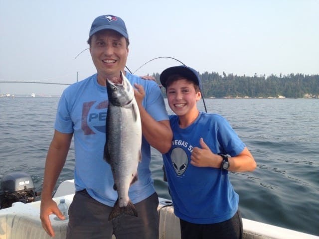 Salmon_Charters_Vancouver