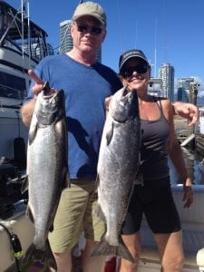 Fishing_Trips_Vancouver