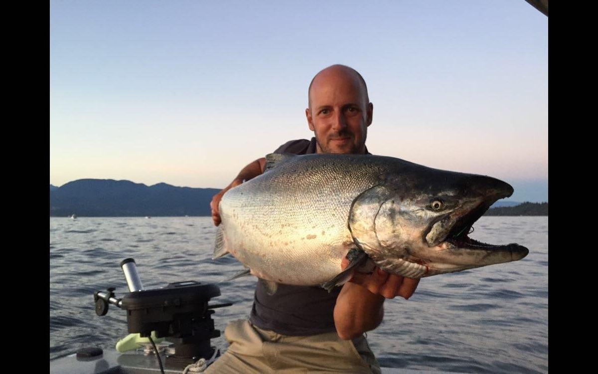 Saltwater_Salmon_Fishing_Trips
