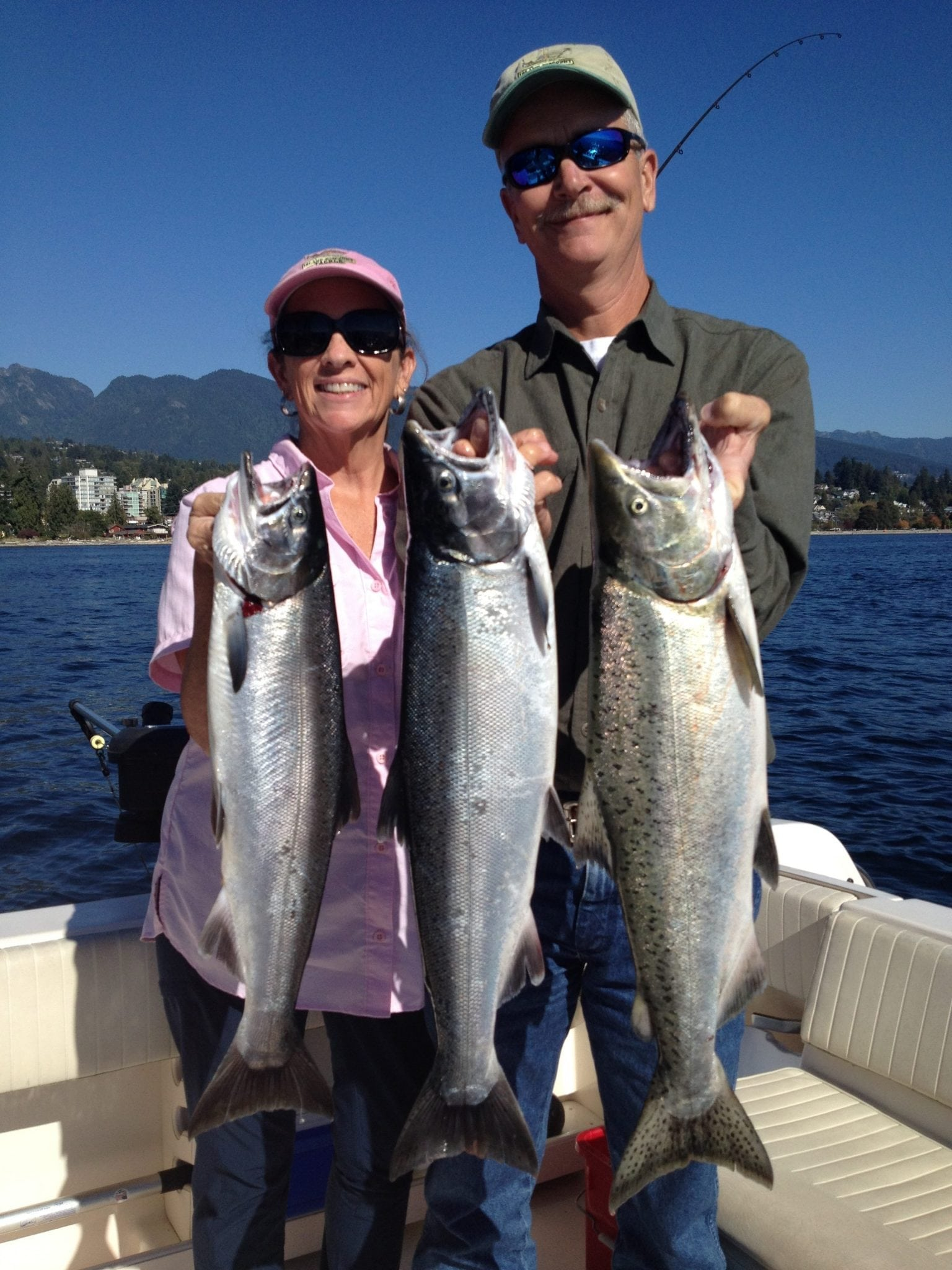 BC_Salmon_Fishing_Trips