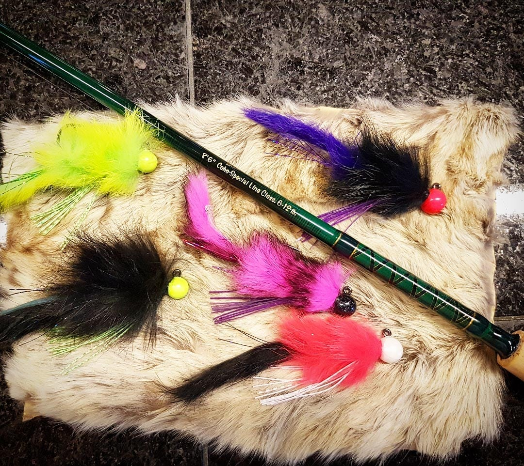 Twitching_Jigs_Pacific_Angler