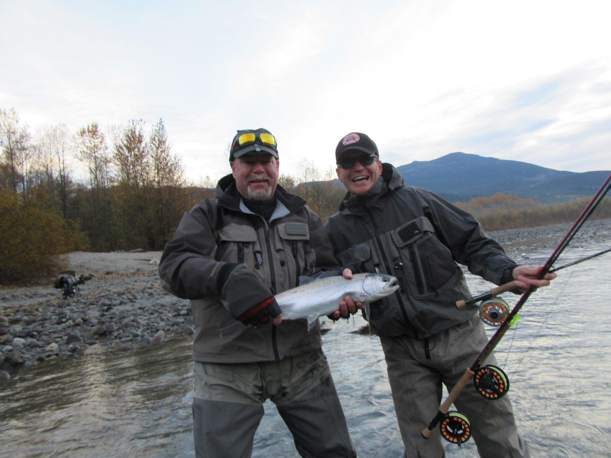 Pacific_Angler_Fishing