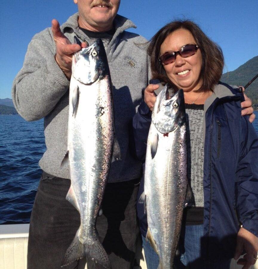 Pacific_Angler_Winter_Chinook_Fishing