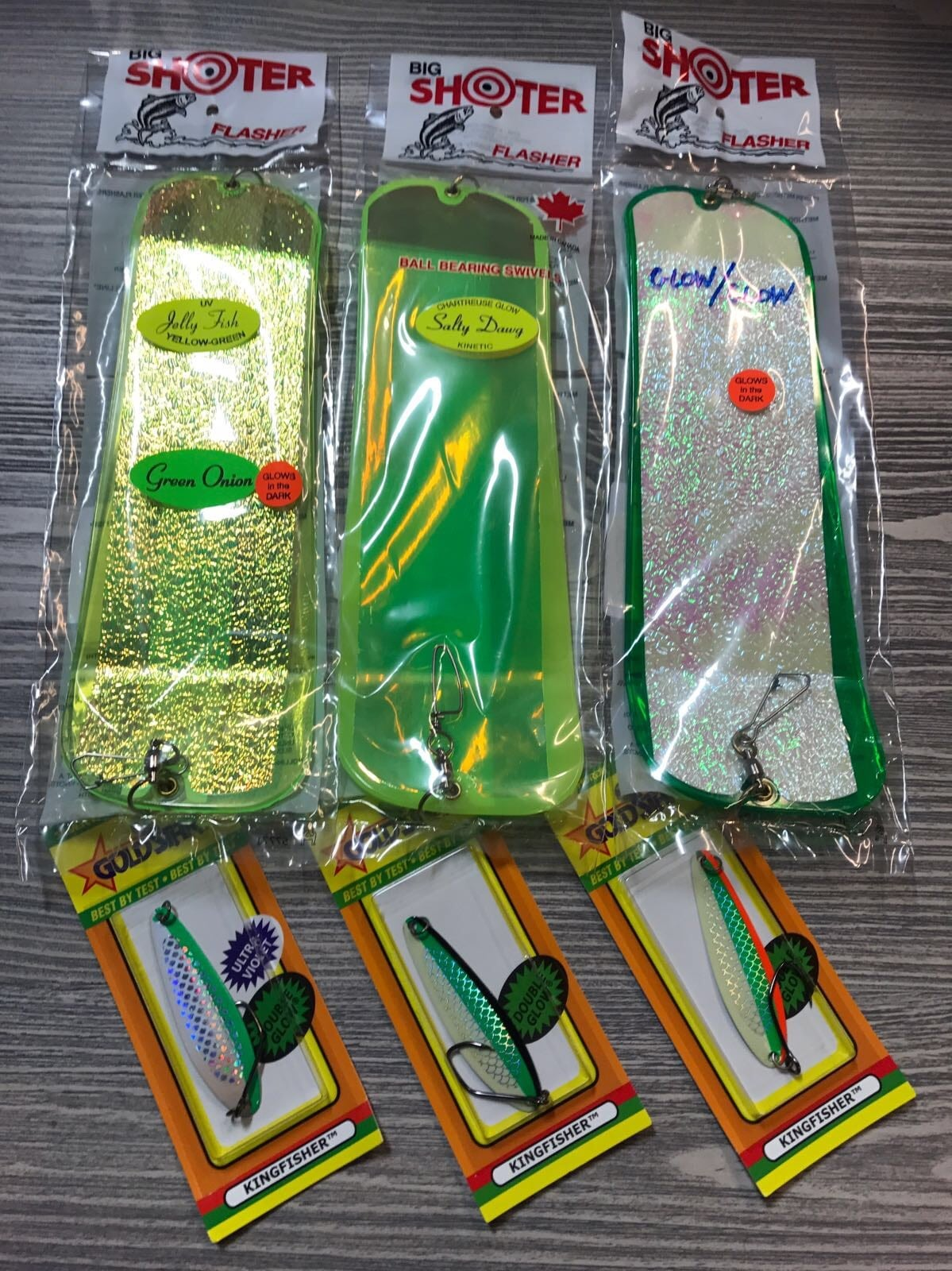 Pacific_Angler_Winter_Chinook_Tackle