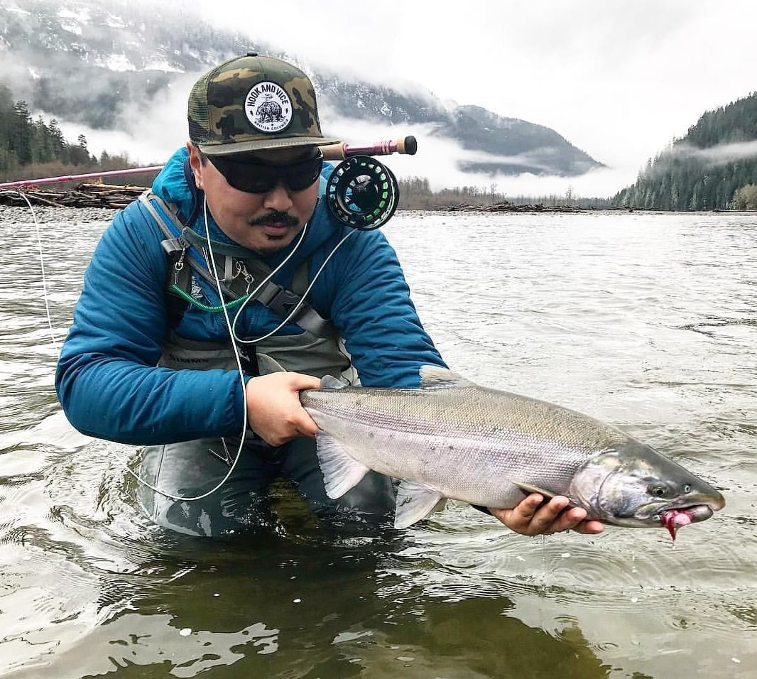 Pacific_Angler_Squamish_Coho