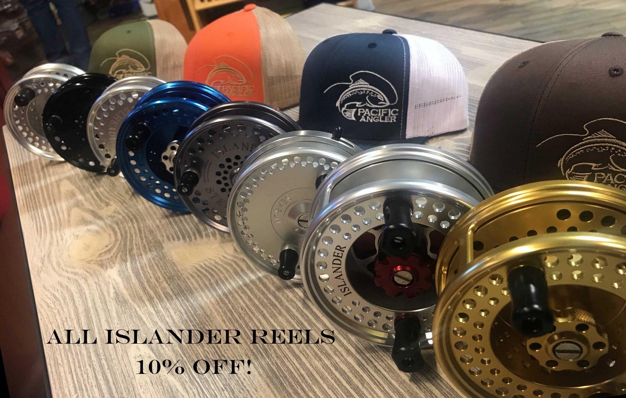 Islander_Reels_Pacific_Angler