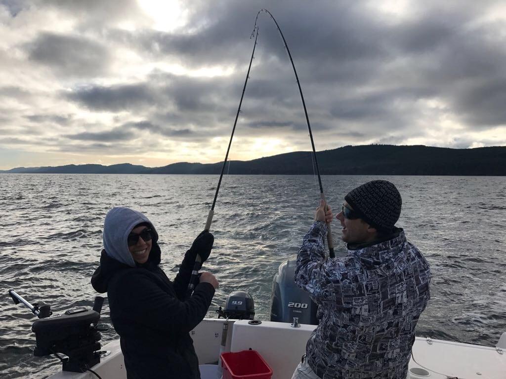 Gulf_Islands_Fishing_Charters