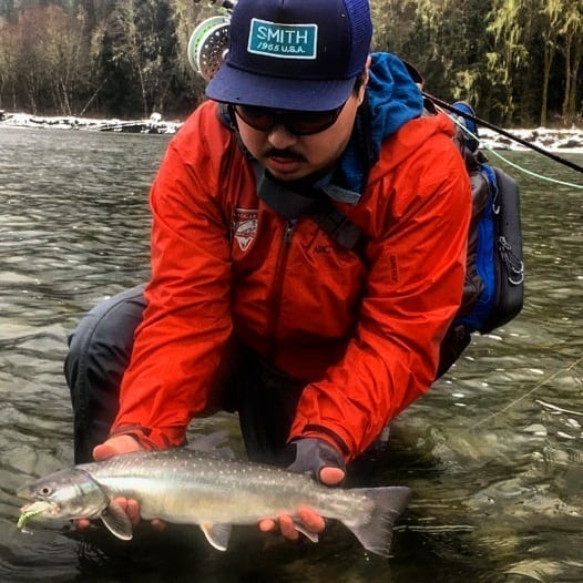 Bulltrout_fishing_BC