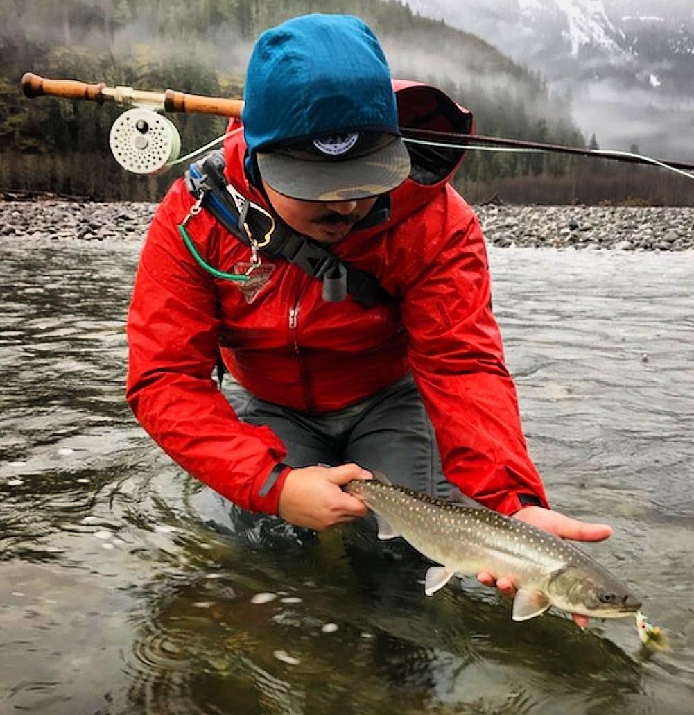 Fly_Fishing_Squamish