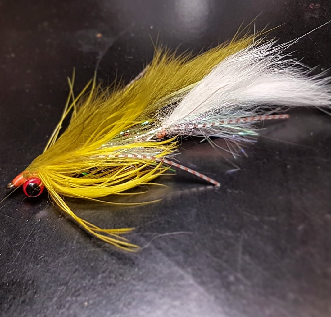 Fly_Tying_Vancouver