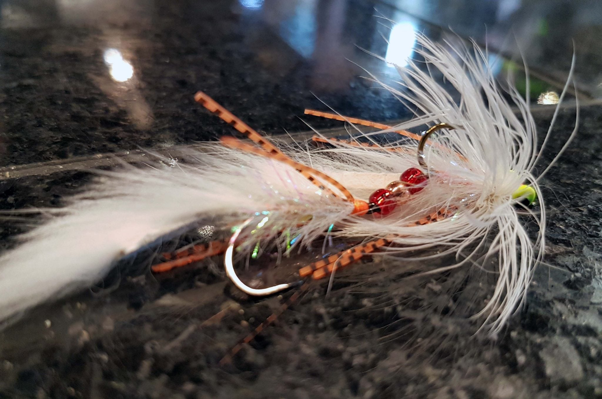 Fly_Tying_Pacific_Angler