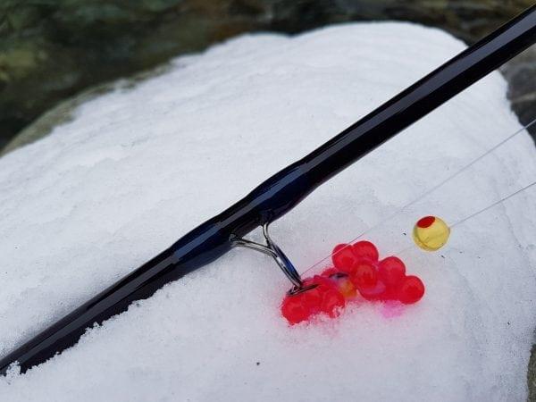 Winter_Fishing_Vedder