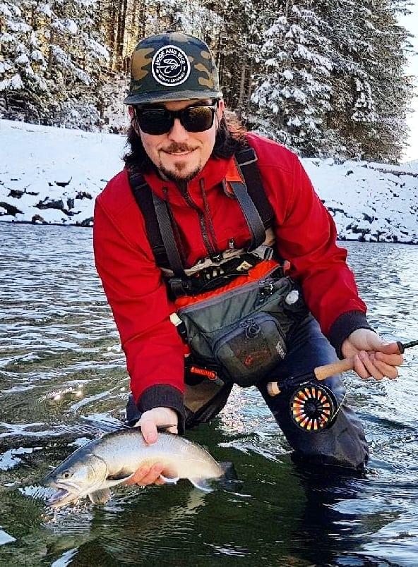 Squamish_Valley_Fishin