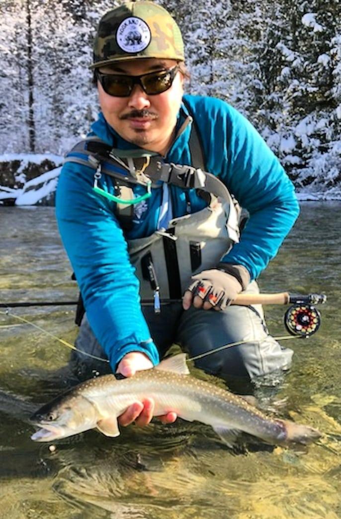 Squamish_River_Fishing