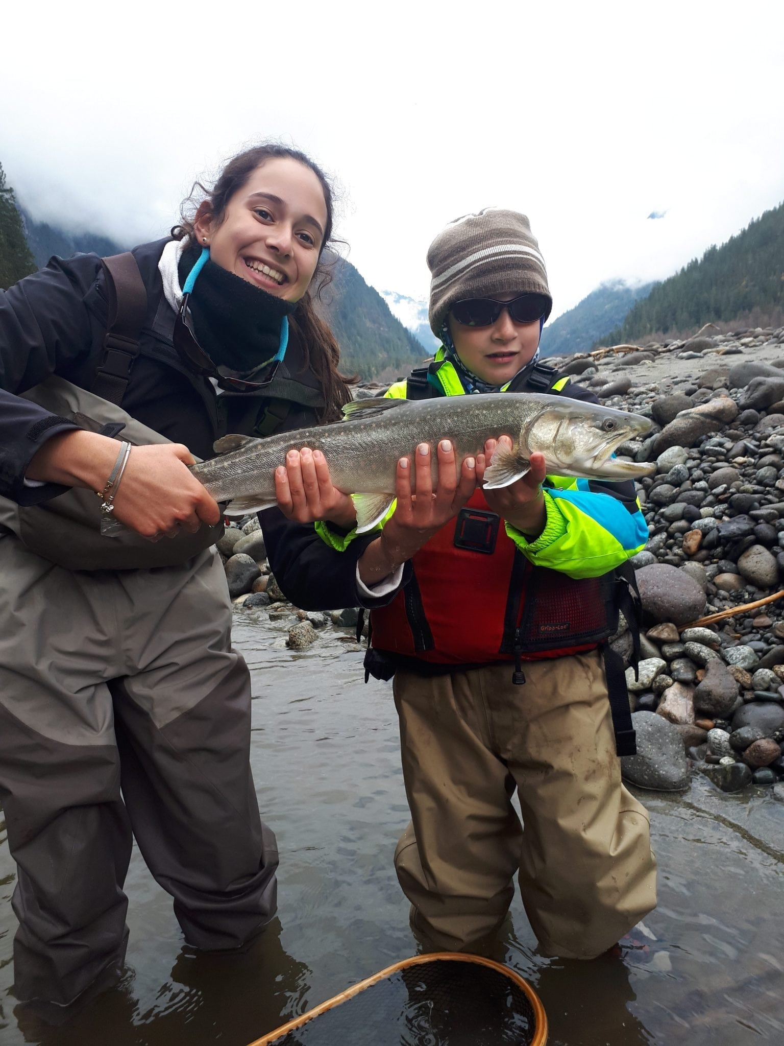 Kids_bulltrout_fishing_Squamish