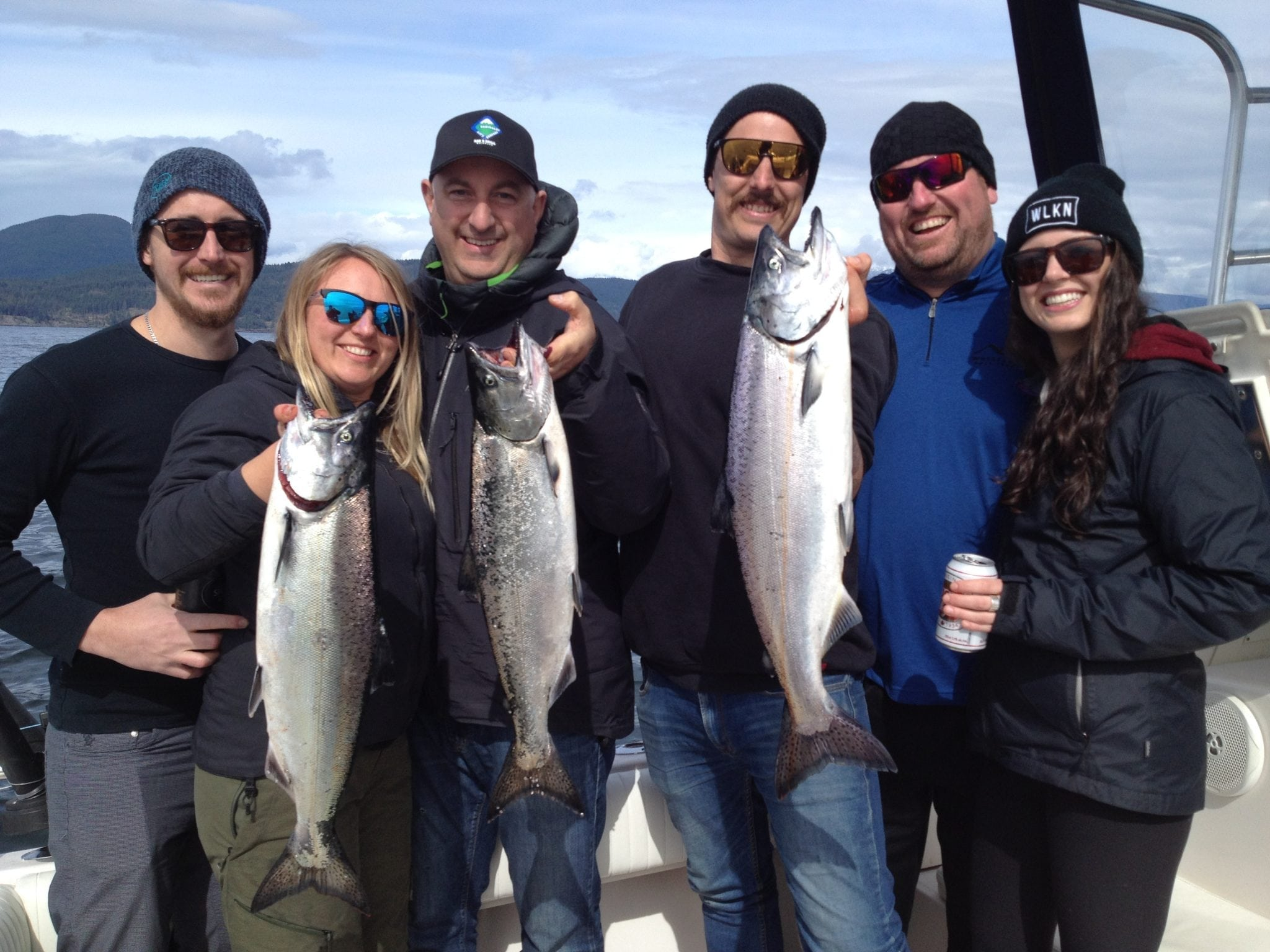 Chinook_Salmon_Fishing_Vancouver