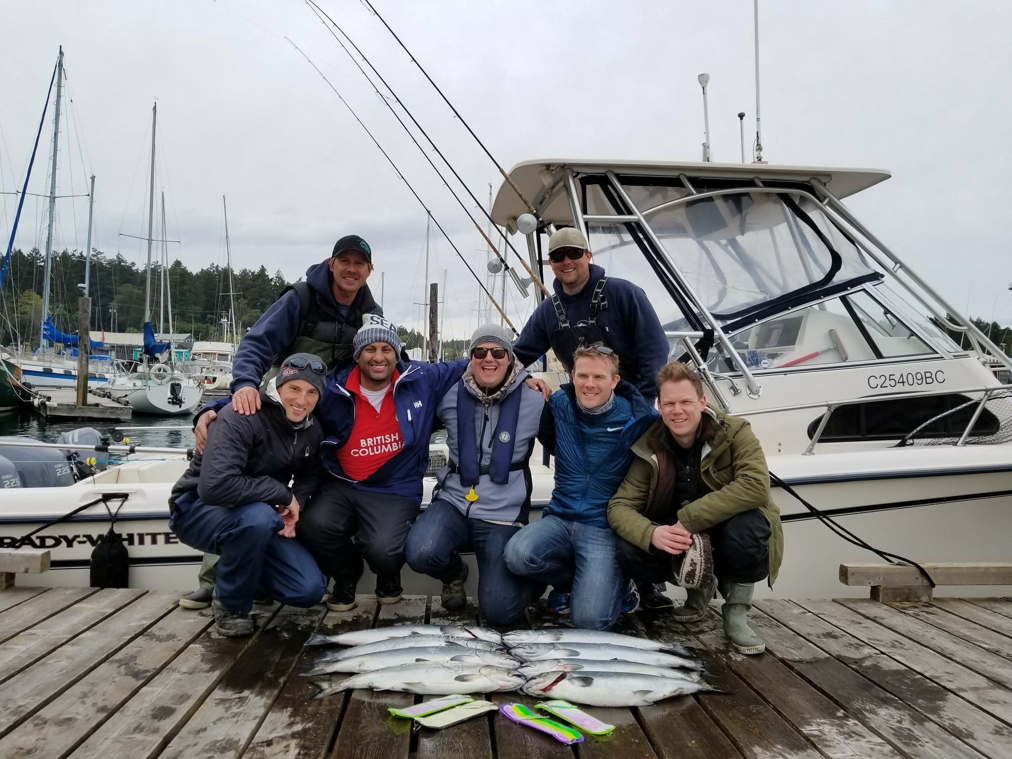 Gabriola_Salmon_Fishing