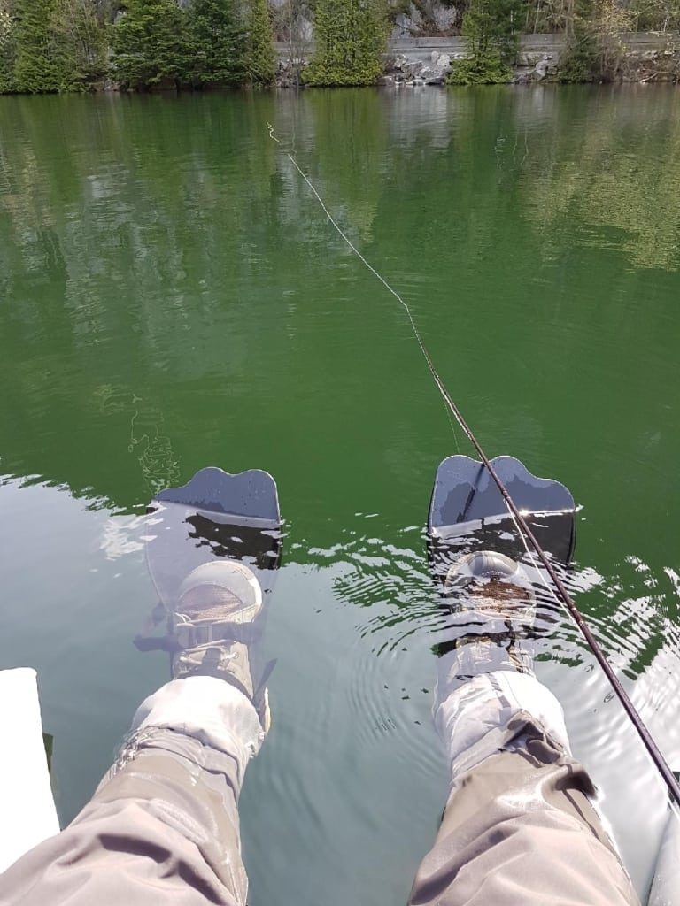 Lake_Fishing_Lower_Mainland