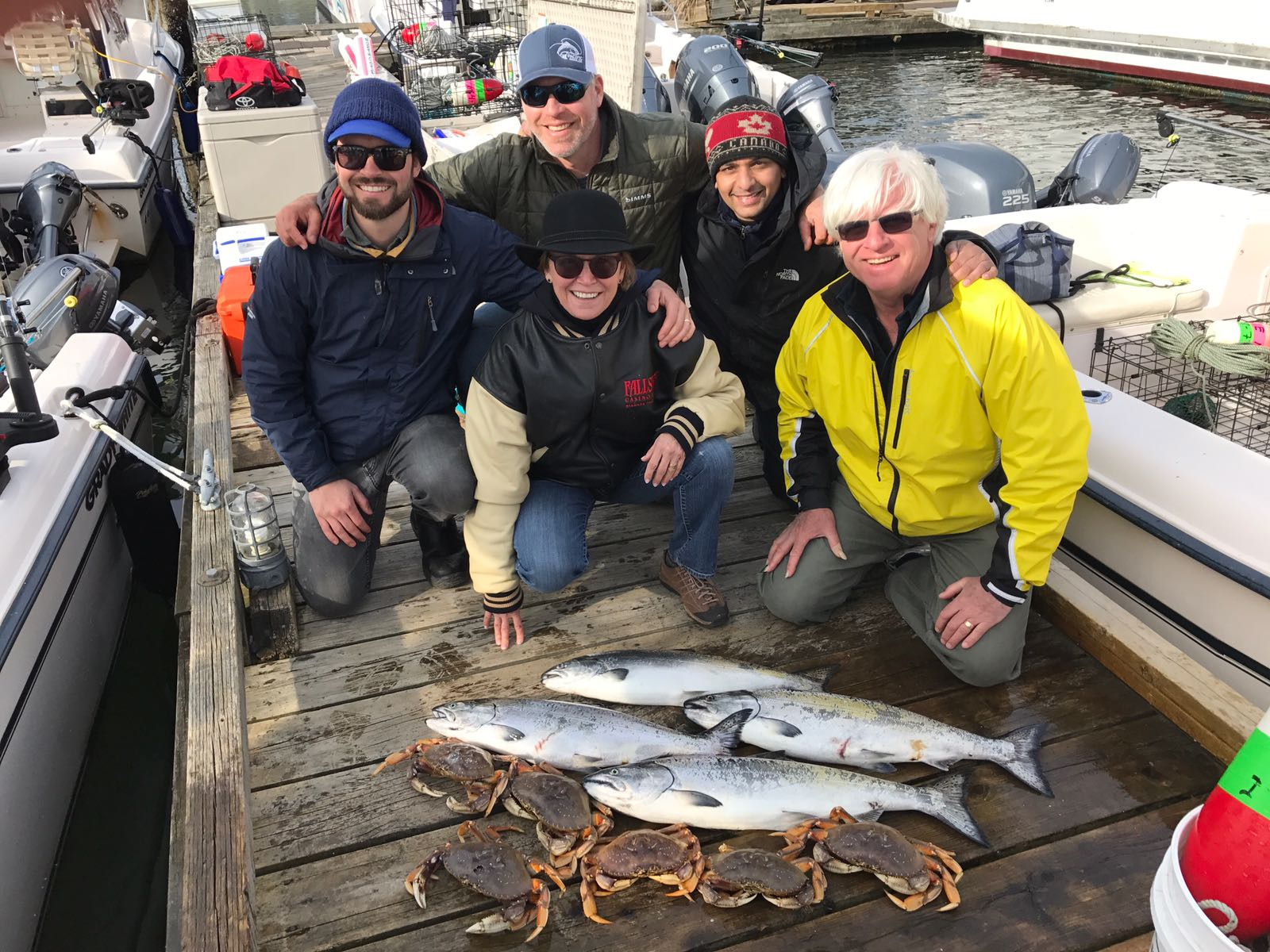 Spring_Salmon_Fishing_Vancouver