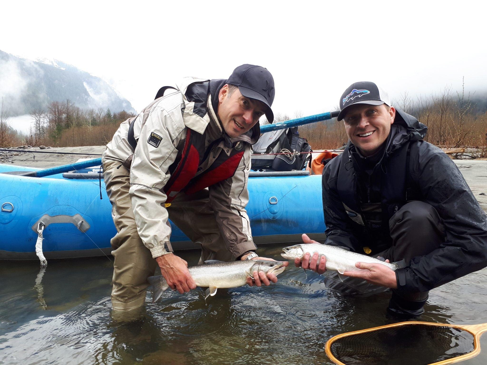 Squamish_River_Bulltrout_Fishing