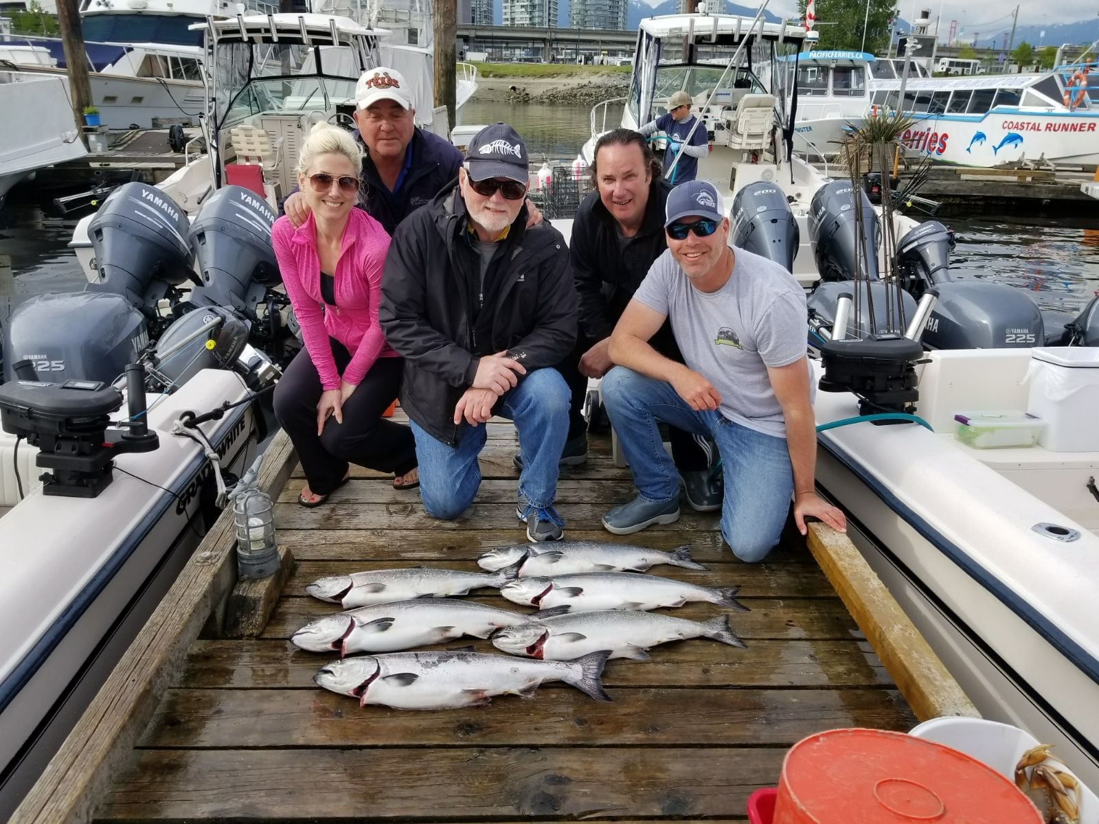 Learn_How_To_Saltwater_Fish_In_Vancouver