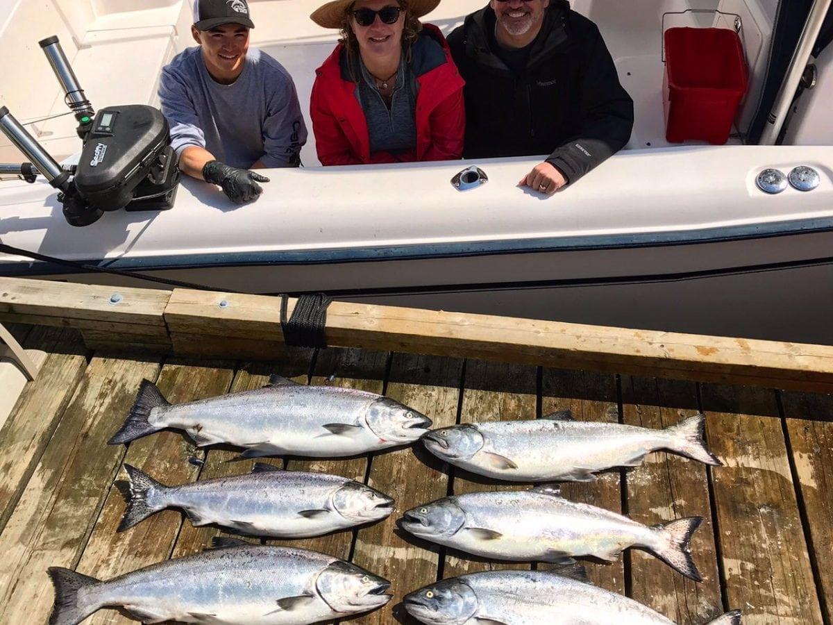 Salmon_Fishing_Trip_Vancouver