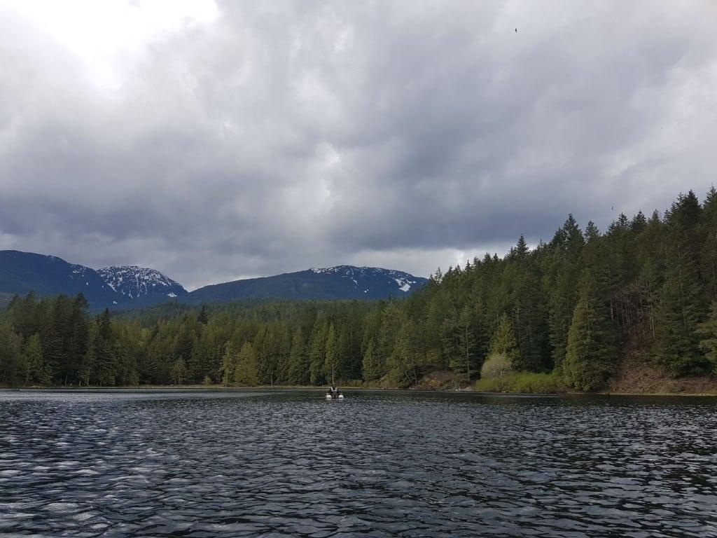 Whistler_Lake_Fishing