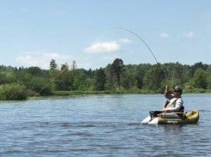Outcast_Float_Tubes_Lake_Fishing