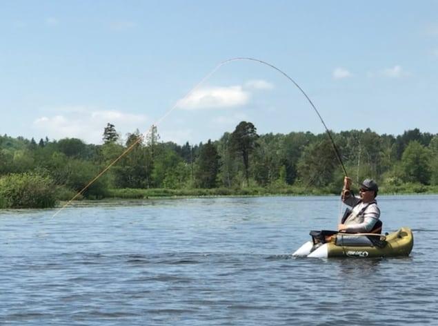 Lake_Fishing_Squamish