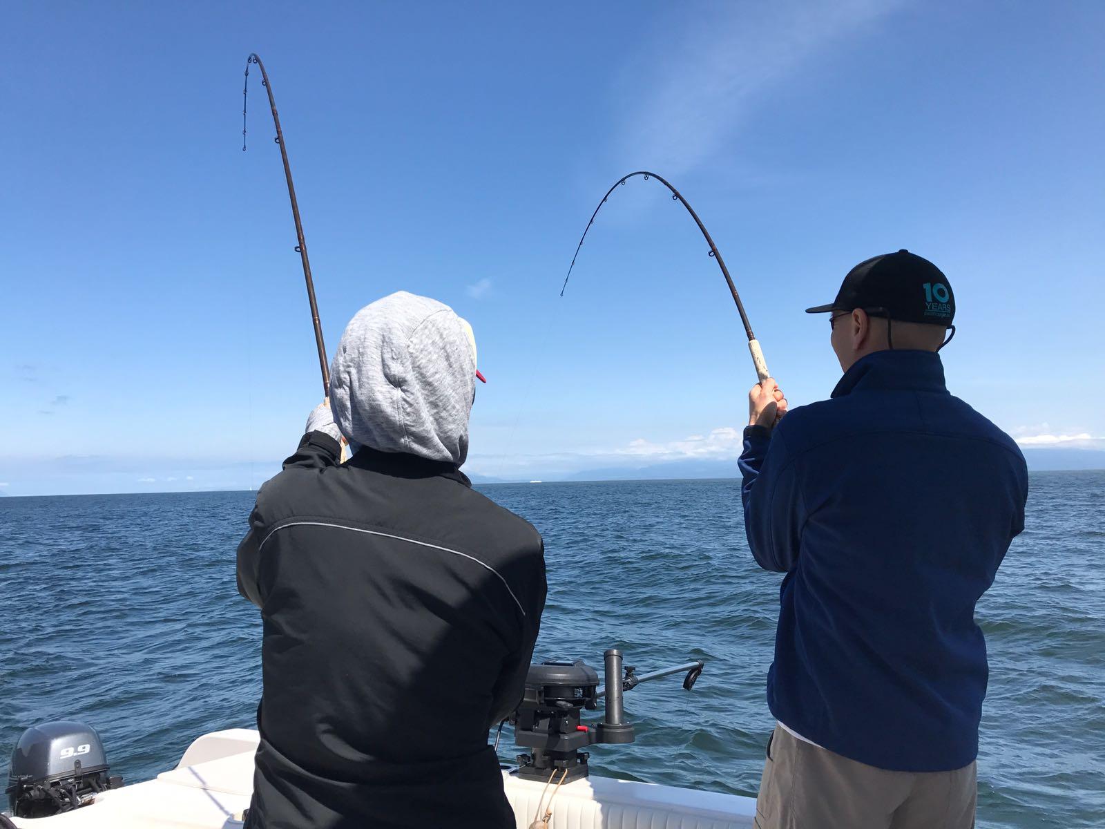 Salish_Sea_Fishing_Charters