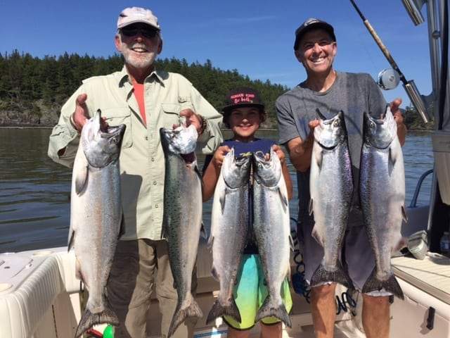 Vancouver_Fishing_Trips