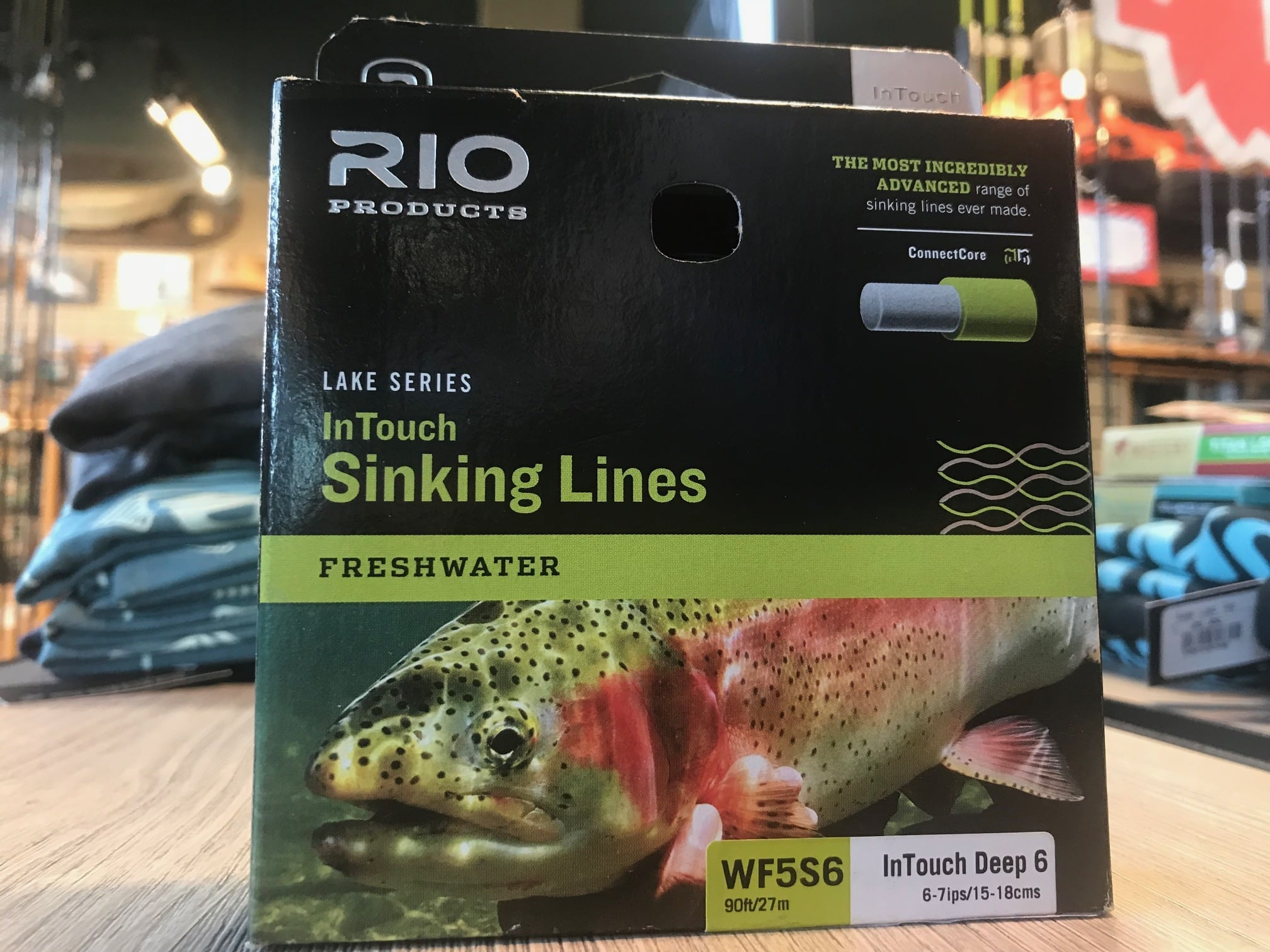 Rio_Products_InTouch_Deep_6_Fly_Line