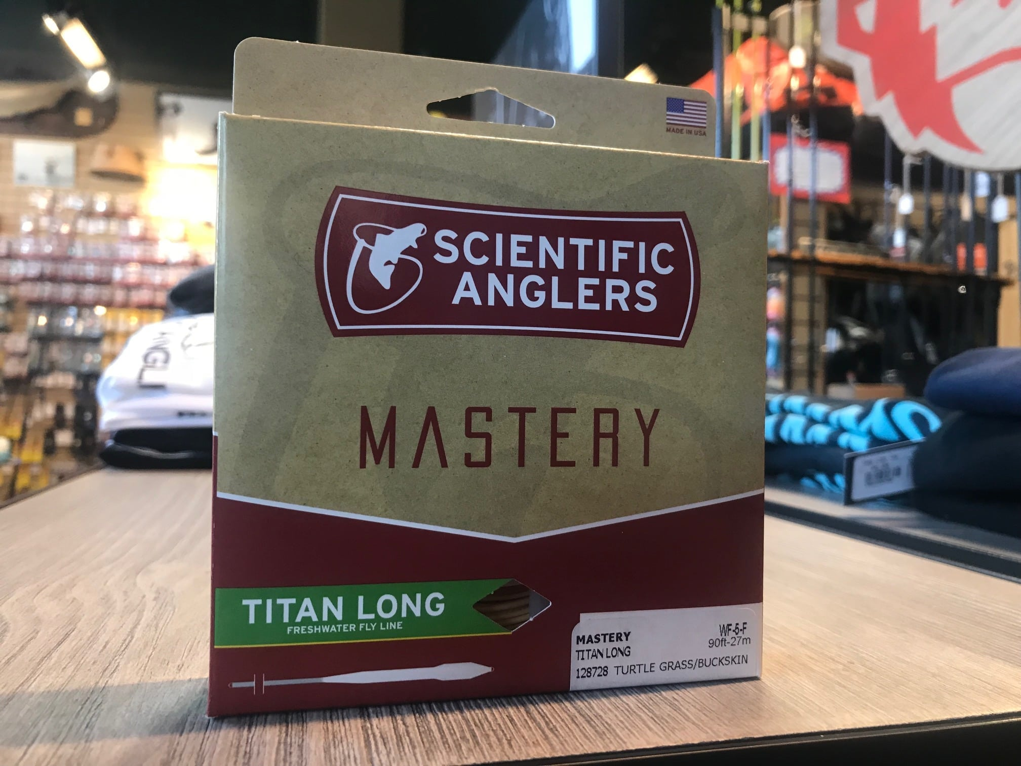 Scientific_Anglers_Titan_Long_Fly_Line