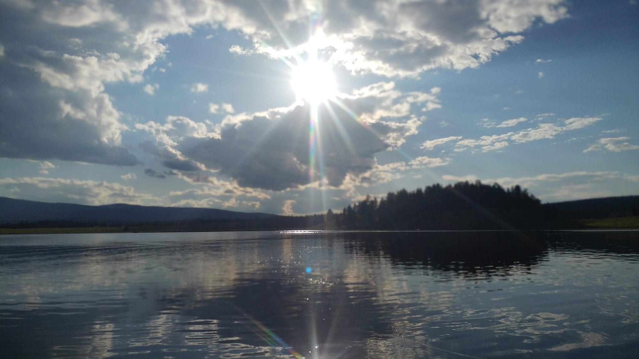 Tunkwa_Lake_Fly_Fishing