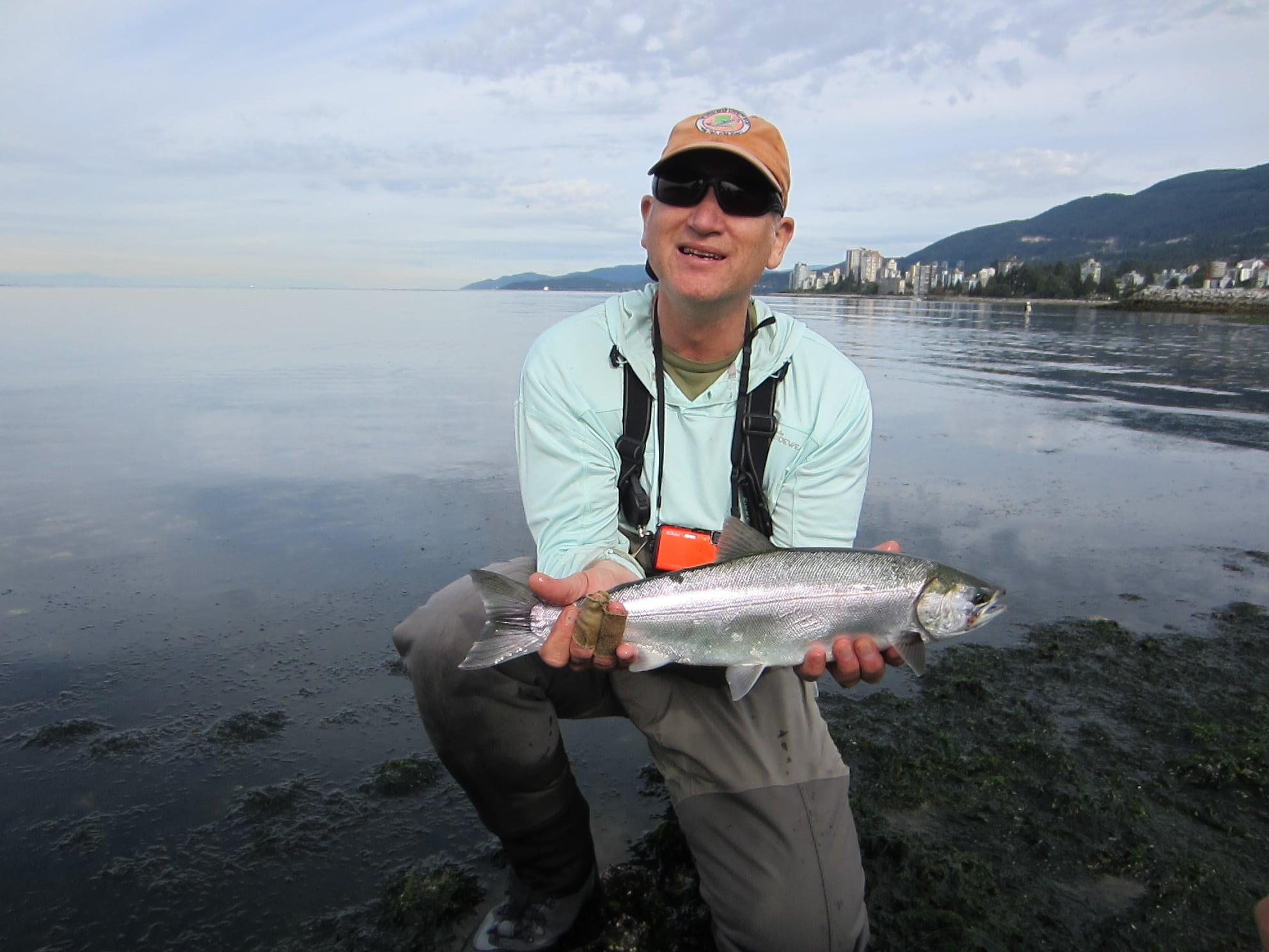 Beach_Fly_Fishing_Vancouver