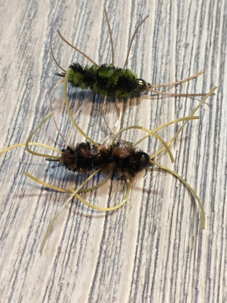 Skagit_River_Stone_Fly_Pattern