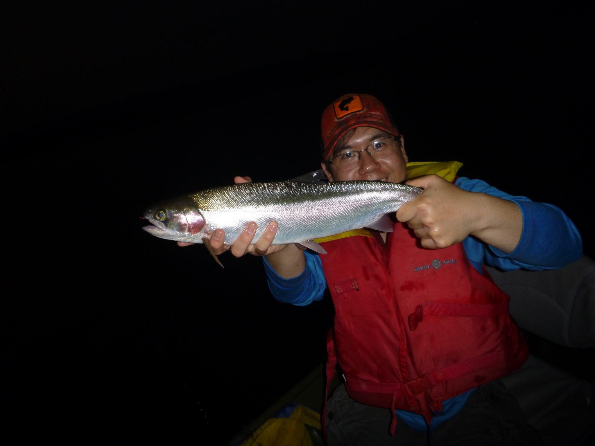 Tunkwa_Lake_Fishing