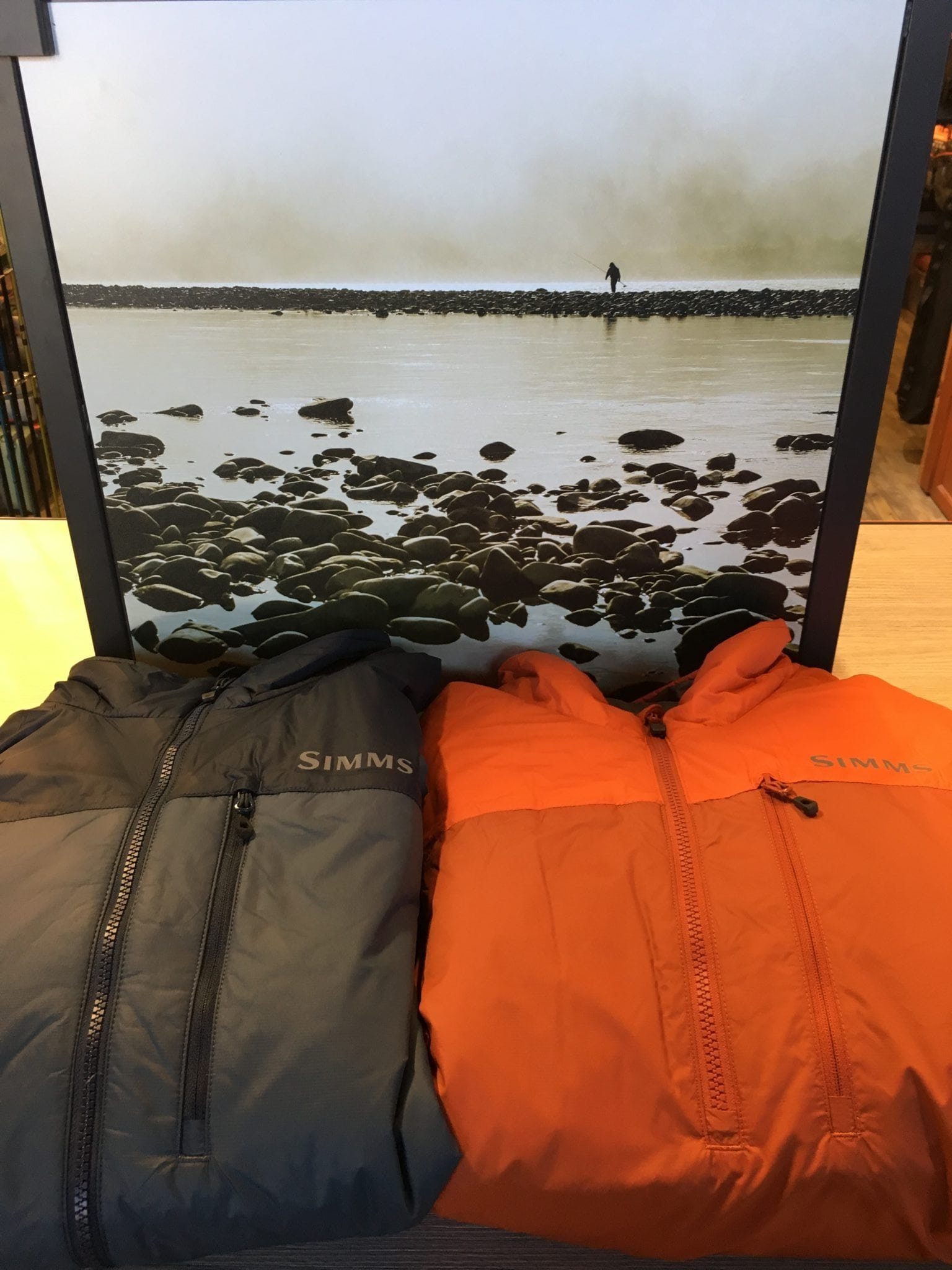 Simms_Midstream_Insulated_Jacket