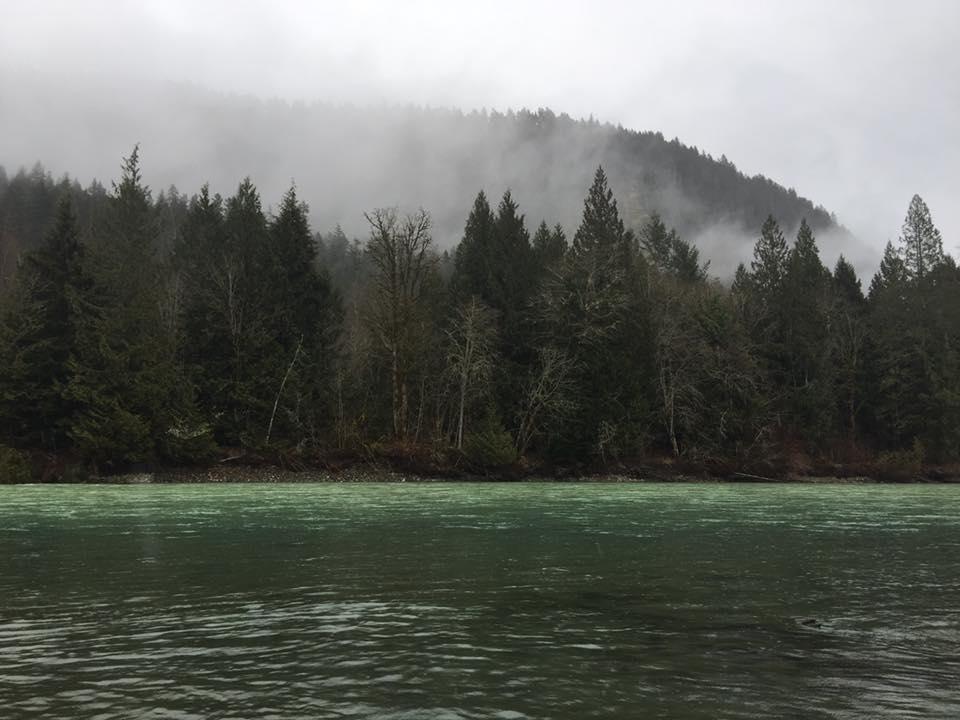 Lower_Lillooet_River