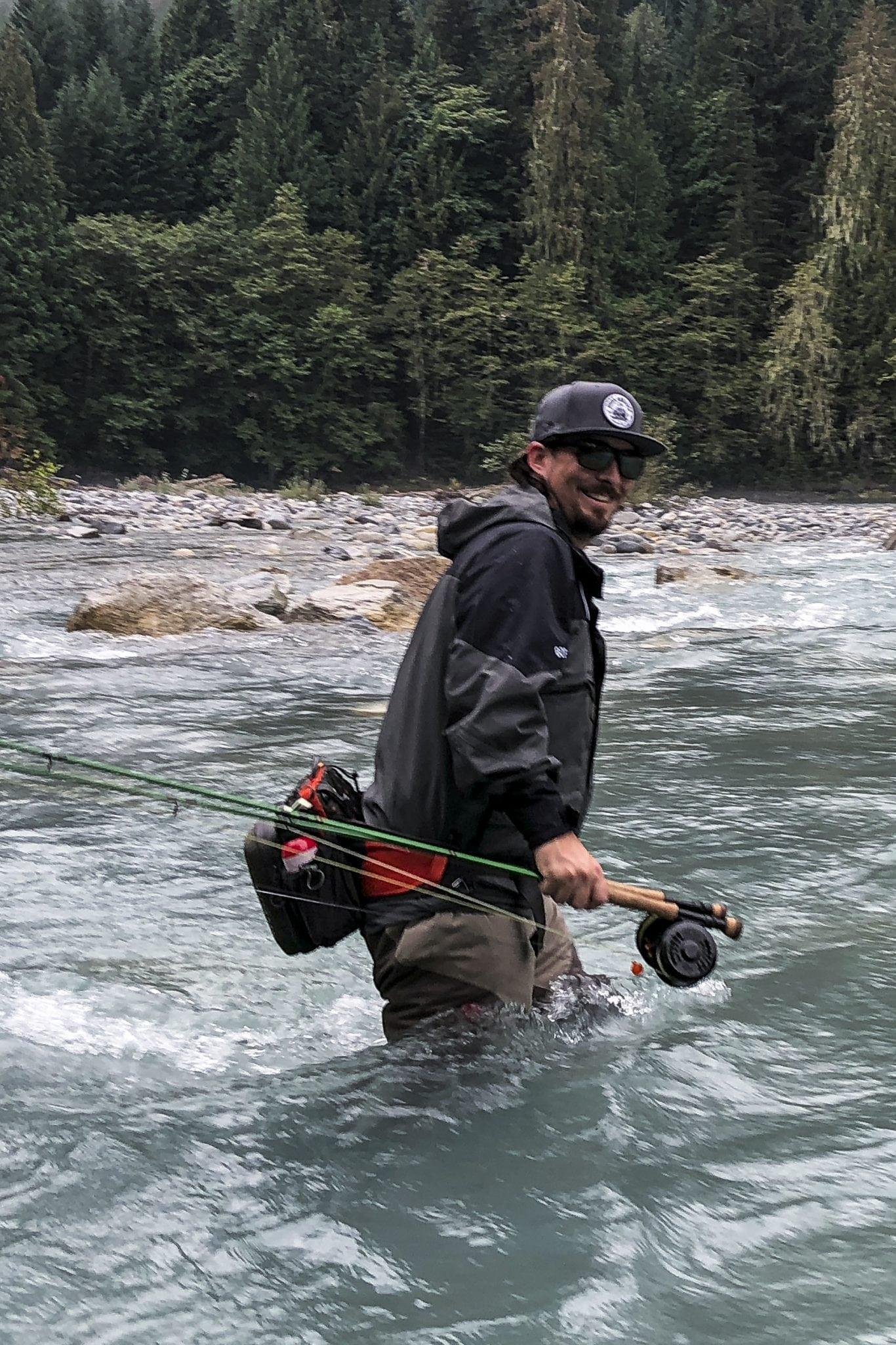 Squamish_River_Fall_Fishing