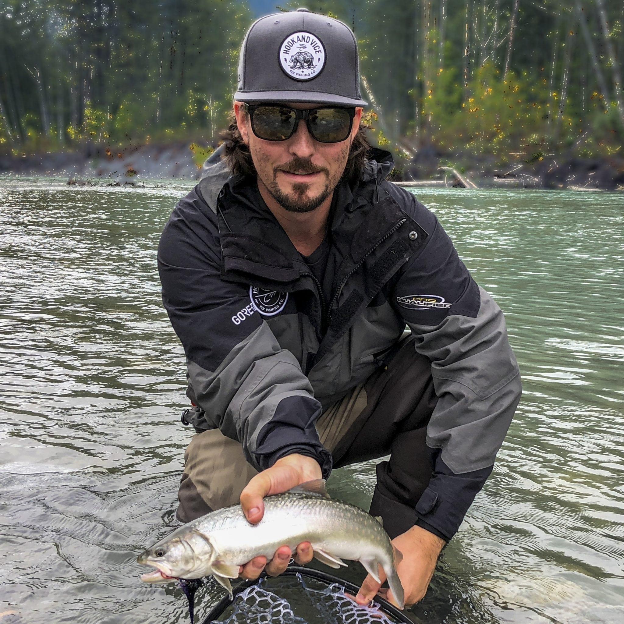 Squamish_River_Fly_Fishing
