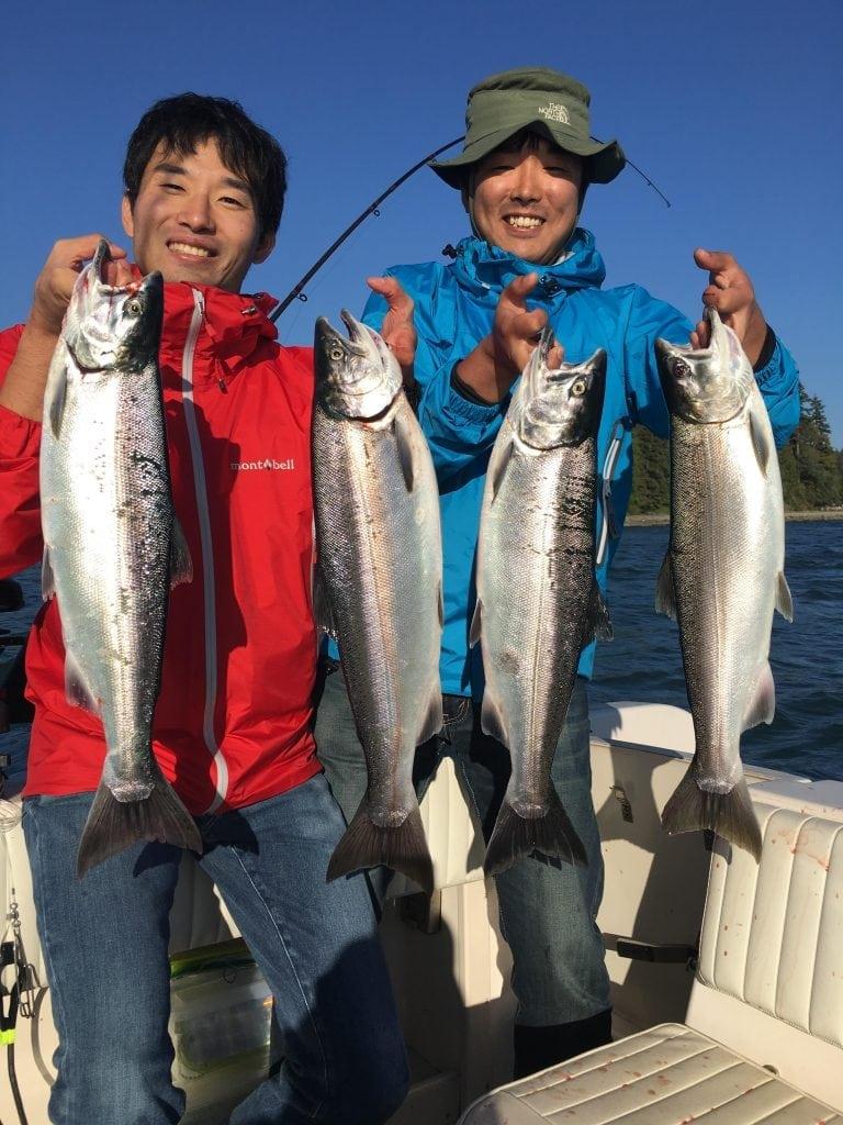 Saltwater_Salmon_Fishing