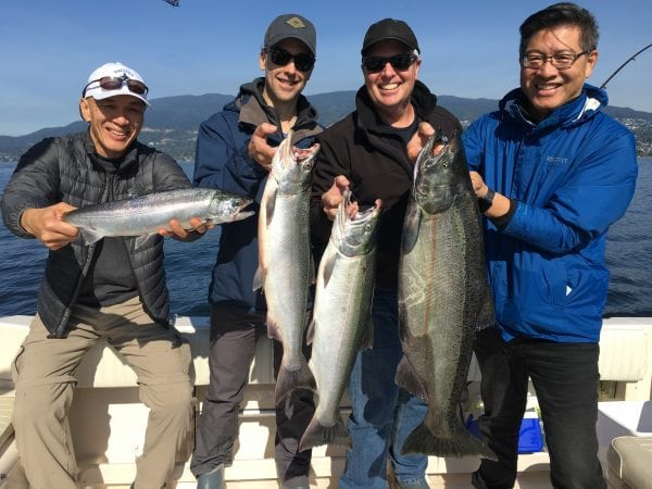 Corporate_Fishing_Trips_Vancouver