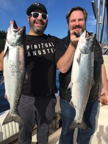 Chinook_Salmon_Fishing_Vancouver
