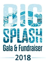 Sport Fishing Institute Big Splash Gala and Fundraiser