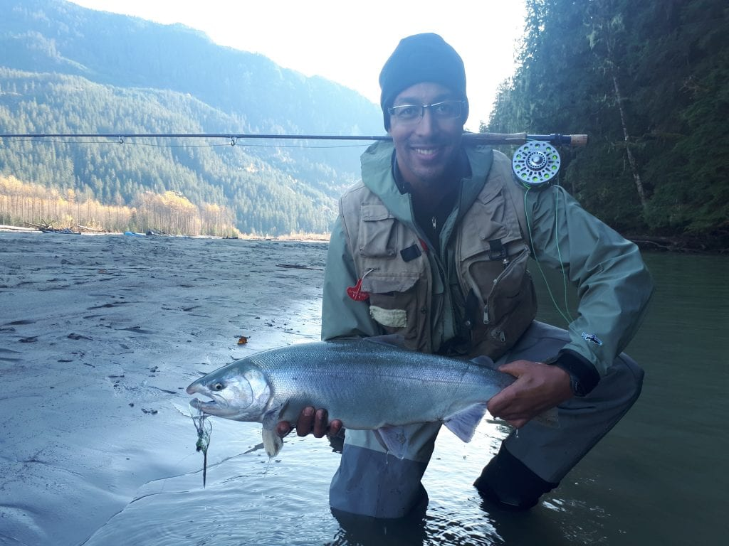 Squamish_River_Fishing_Trips