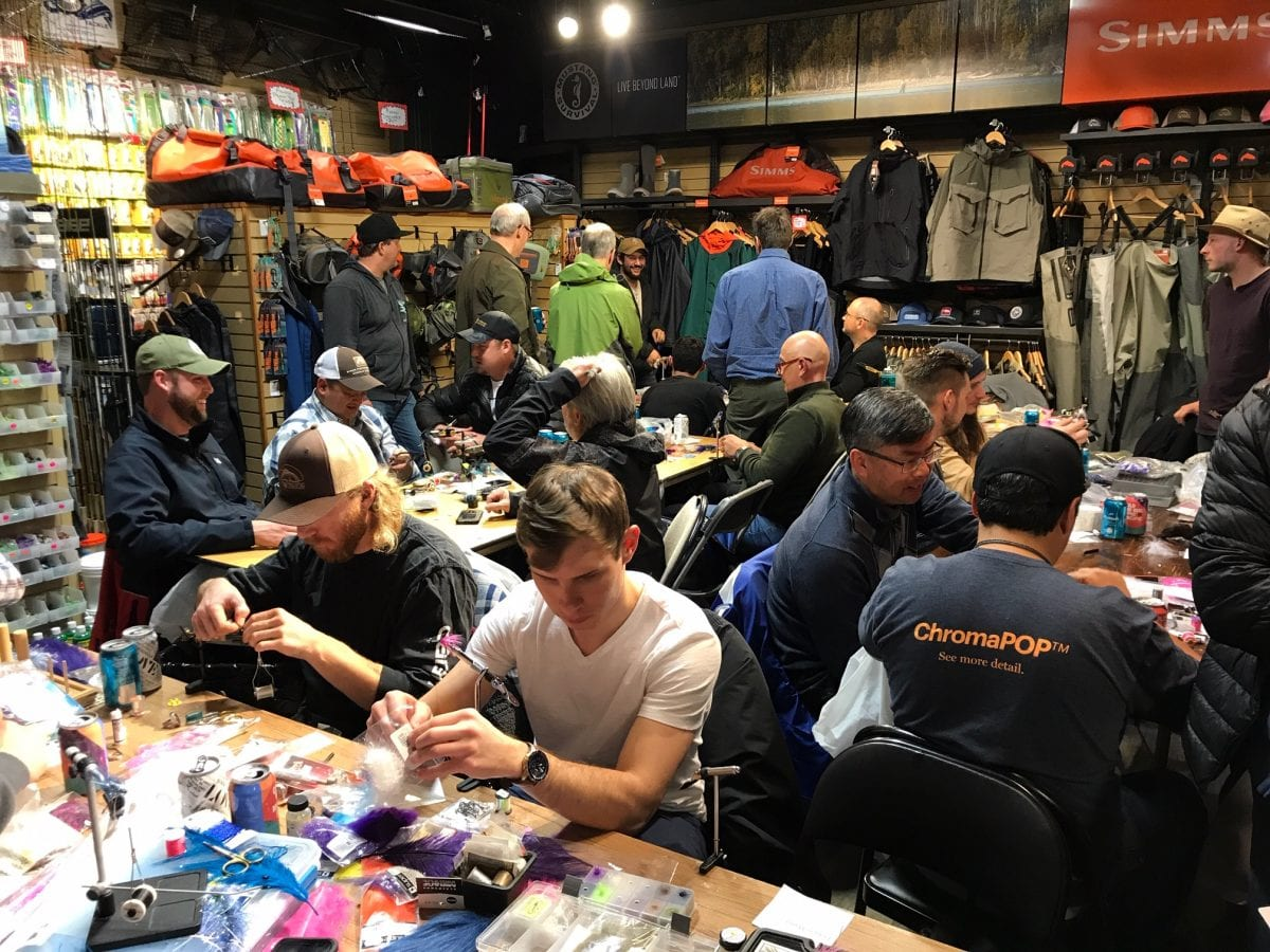 Steelhead_Fly_Tying_Jam_Session